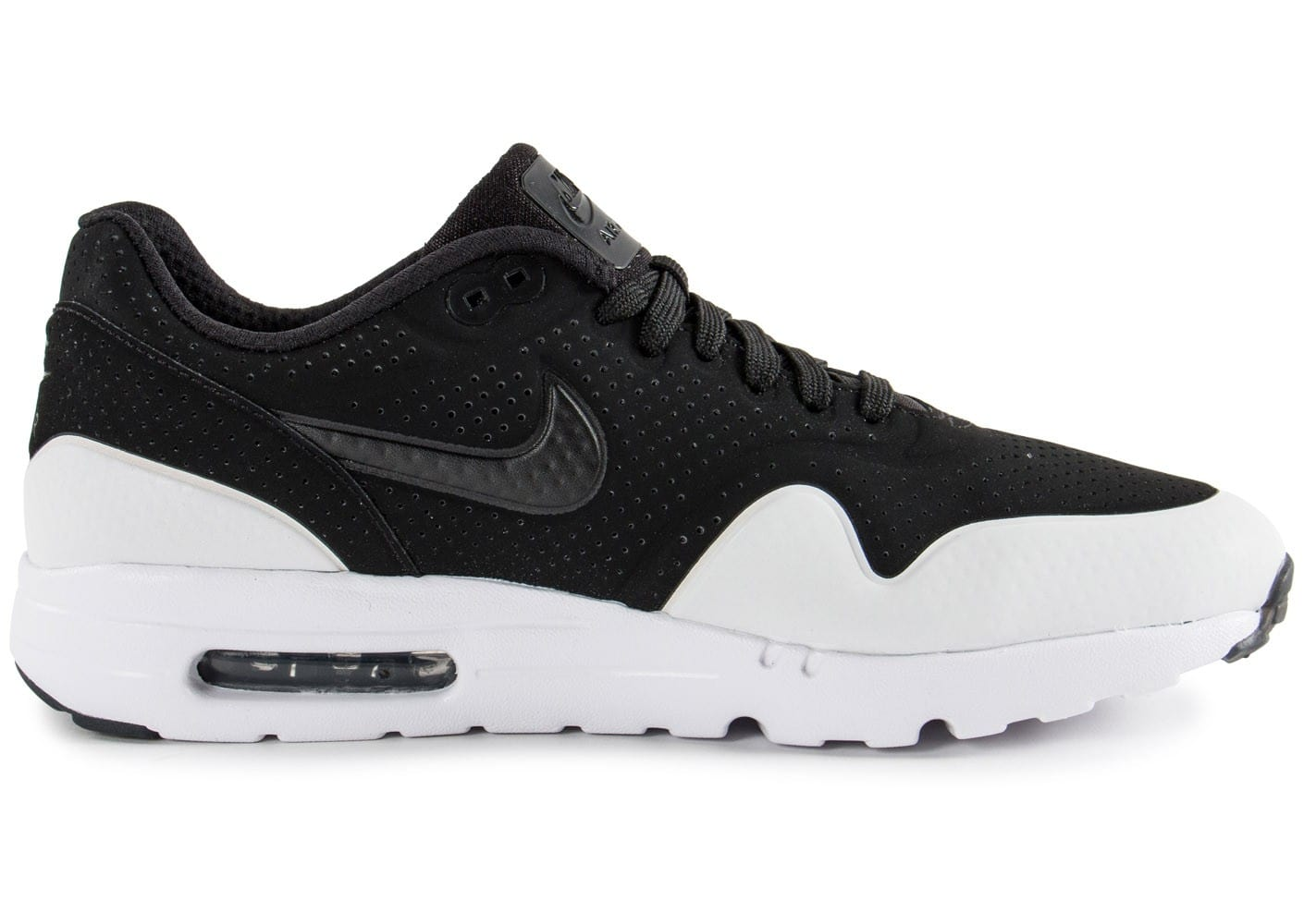 buy online 03777 3543c Nike Air Max 1 Ultra Moire,Baskets basses homme  Amazon.fr  Chaussures et  Sacs