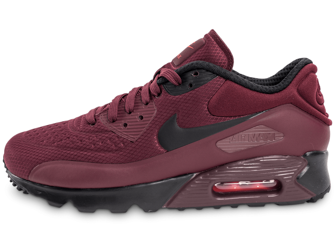 nike air max rouge bordeaux. Black Bedroom Furniture Sets. Home Design Ideas