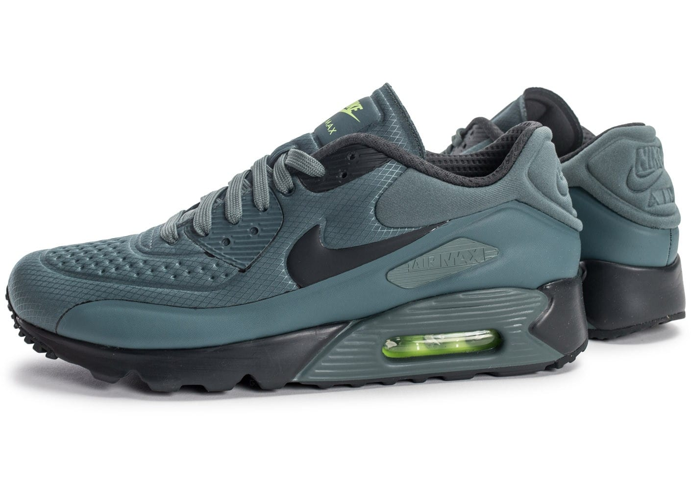 competitive price cf923 b9c86 nike air max 90 chaussures chaussures