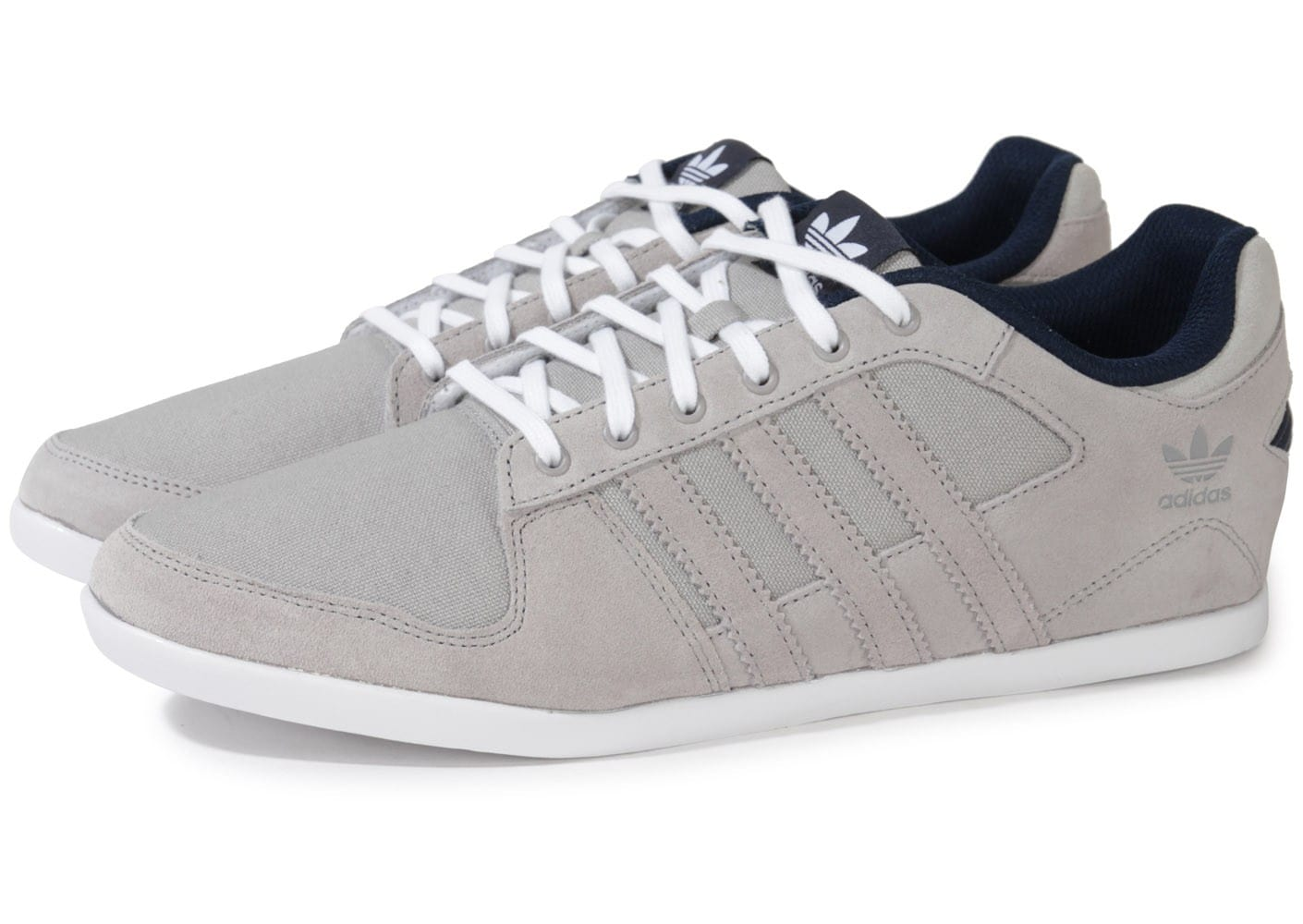 261ef50bd7 chaussure adidas plimcana low homme,Size 4041424344454647 Chaussures ...
