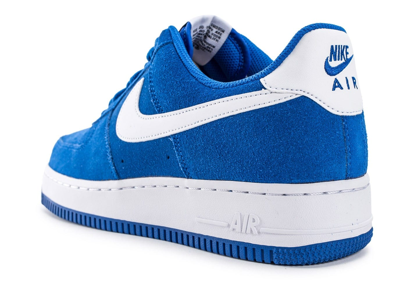 nike air force 1 electric bleu. Black Bedroom Furniture Sets. Home Design Ideas