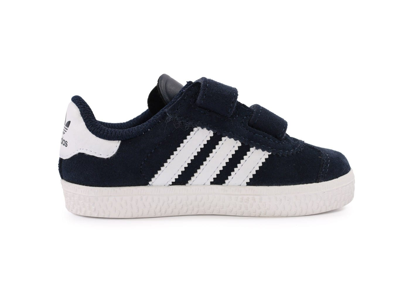 adidas gazelle 2 cf bleu marine b b chaussures adidas chausport. Black Bedroom Furniture Sets. Home Design Ideas