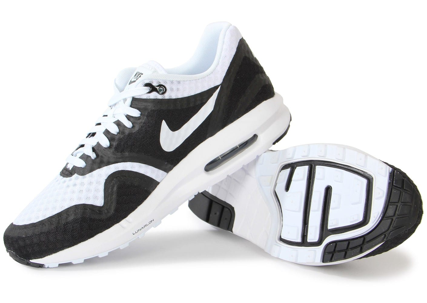 Discussion on this topic: Nike Air Max Lunar1 Trainers, nike-air-max-lunar1-trainers/