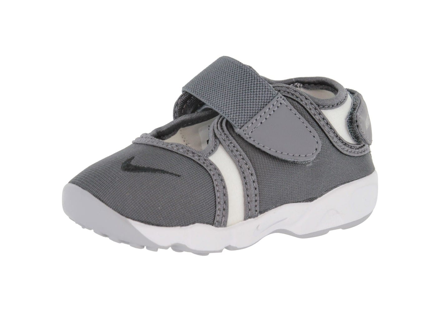 nike rift grise chaussures chaussures chausport. Black Bedroom Furniture Sets. Home Design Ideas