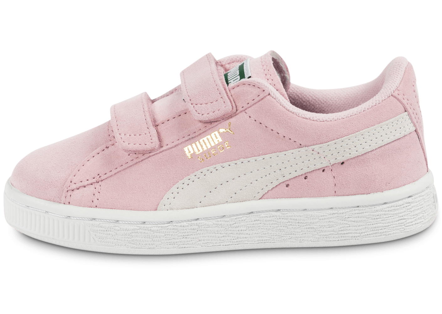 Puma 70 70 Puma Off Fille Basket Basket Fille Basket Off nxwF4Y
