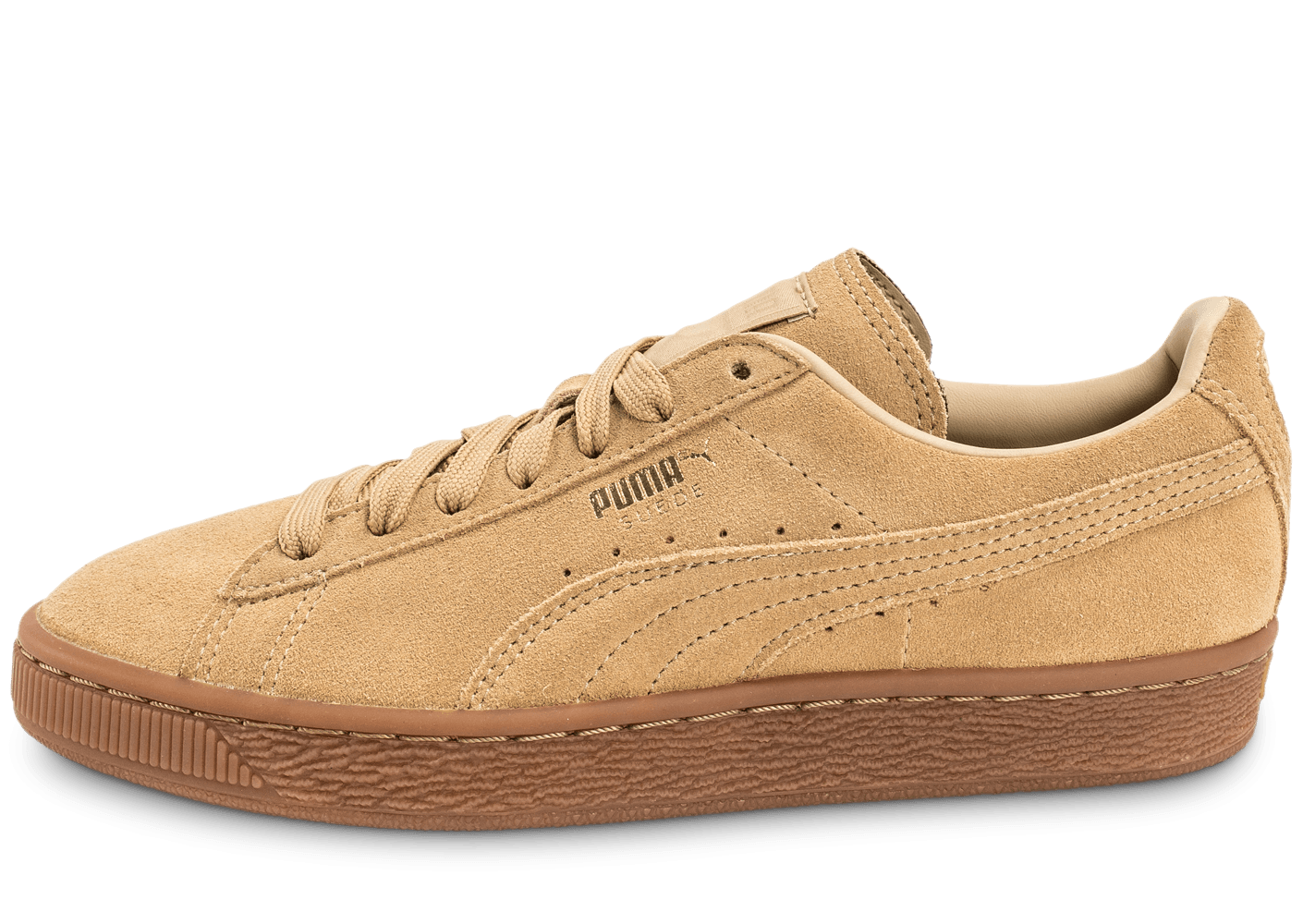 Puma Suede Homme 2017