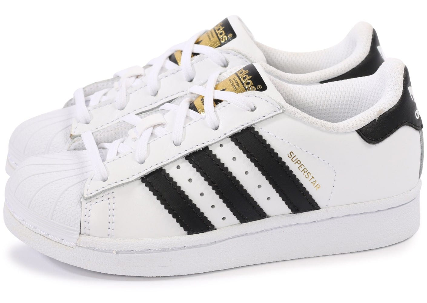 basket adidas superstar 32