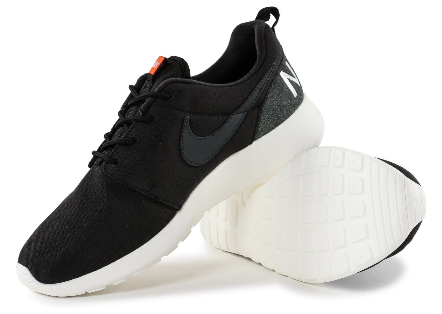 purchase cheap 35722 1970a chaussure nike roshe,chaussure nike pas cher homme nike roshe rose ...