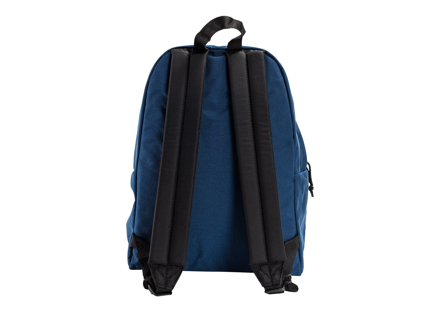 eastpak sac dos padded pak 39 r bleu fonc sacs sacoches chausport. Black Bedroom Furniture Sets. Home Design Ideas
