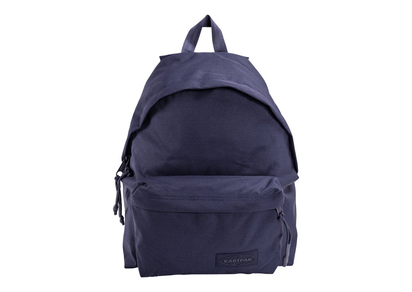 eastpak sac dos padded pak 39 r navy matchy sacs sacoches chausport. Black Bedroom Furniture Sets. Home Design Ideas