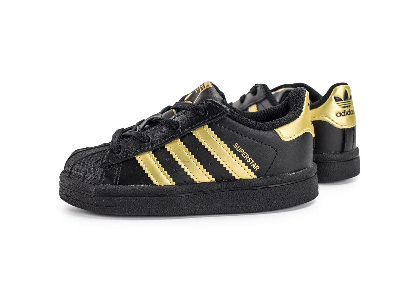 adidas superstar chausport,Vente Adidas Superstar