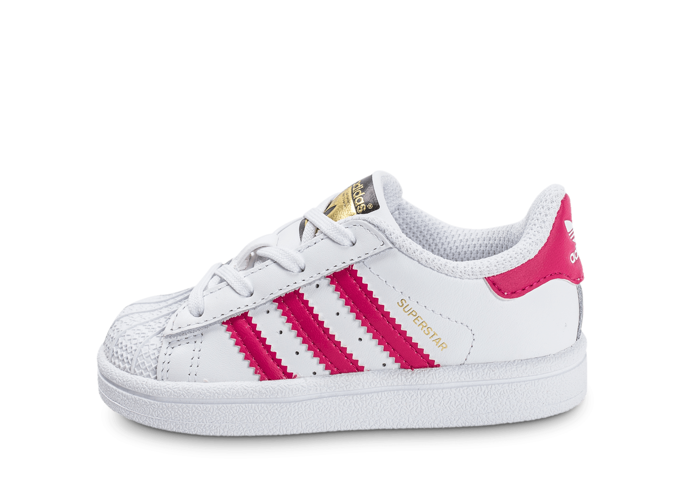 chaussure adidas rose superstar. Black Bedroom Furniture Sets. Home Design Ideas
