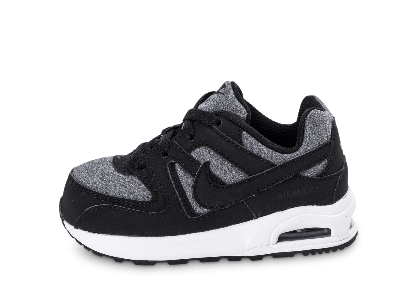 Actualisé nike air max girls trainers 7KQ24
