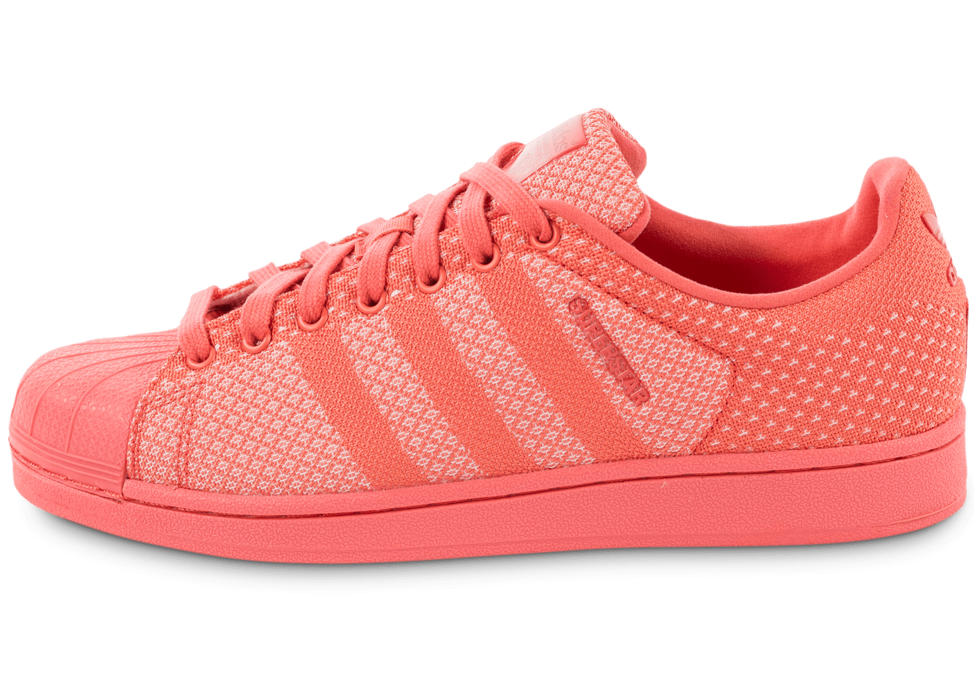 adidas superstar homme taille 41