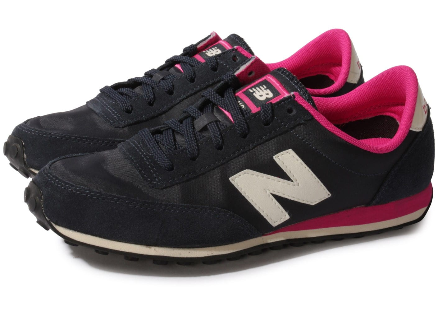 new balance marine rose 410
