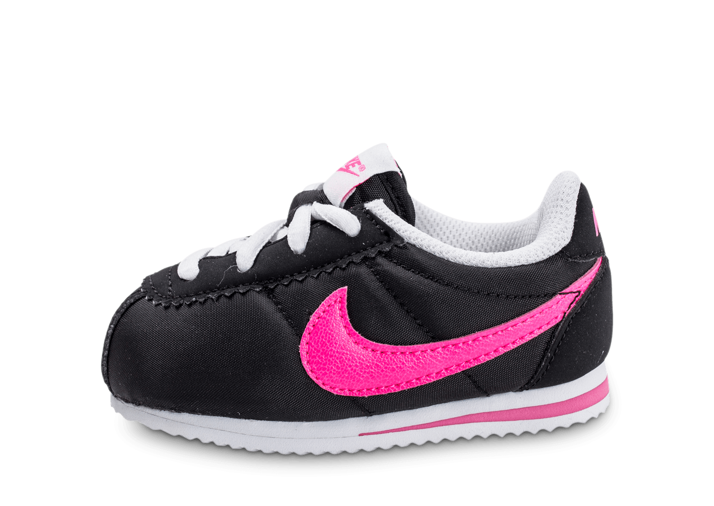 nike cortez rose et beige. Black Bedroom Furniture Sets. Home Design Ideas