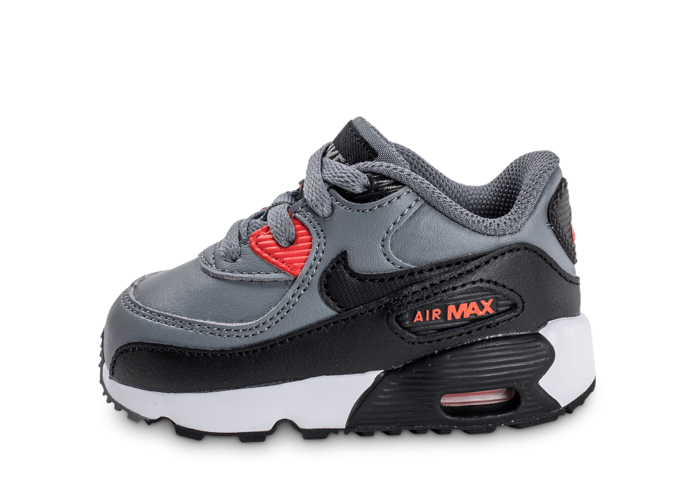 Pas cher nike air max pl iii 7BR91