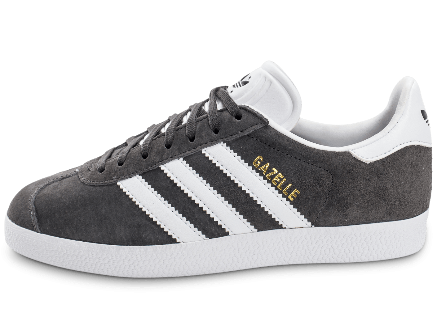 adidas gazelle femme chausport chaussures de. Black Bedroom Furniture Sets. Home Design Ideas
