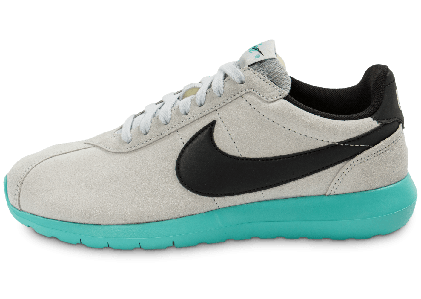 poele a bois supra tomera - Chaussures Nike Roshe Run LD 1000 : toutes les baskets Nike ...