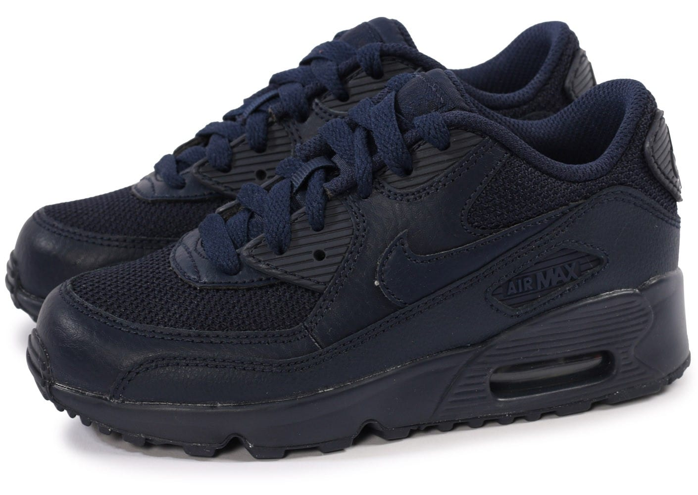 newest 24288 b6891 nike air max 2016 bleu nuit
