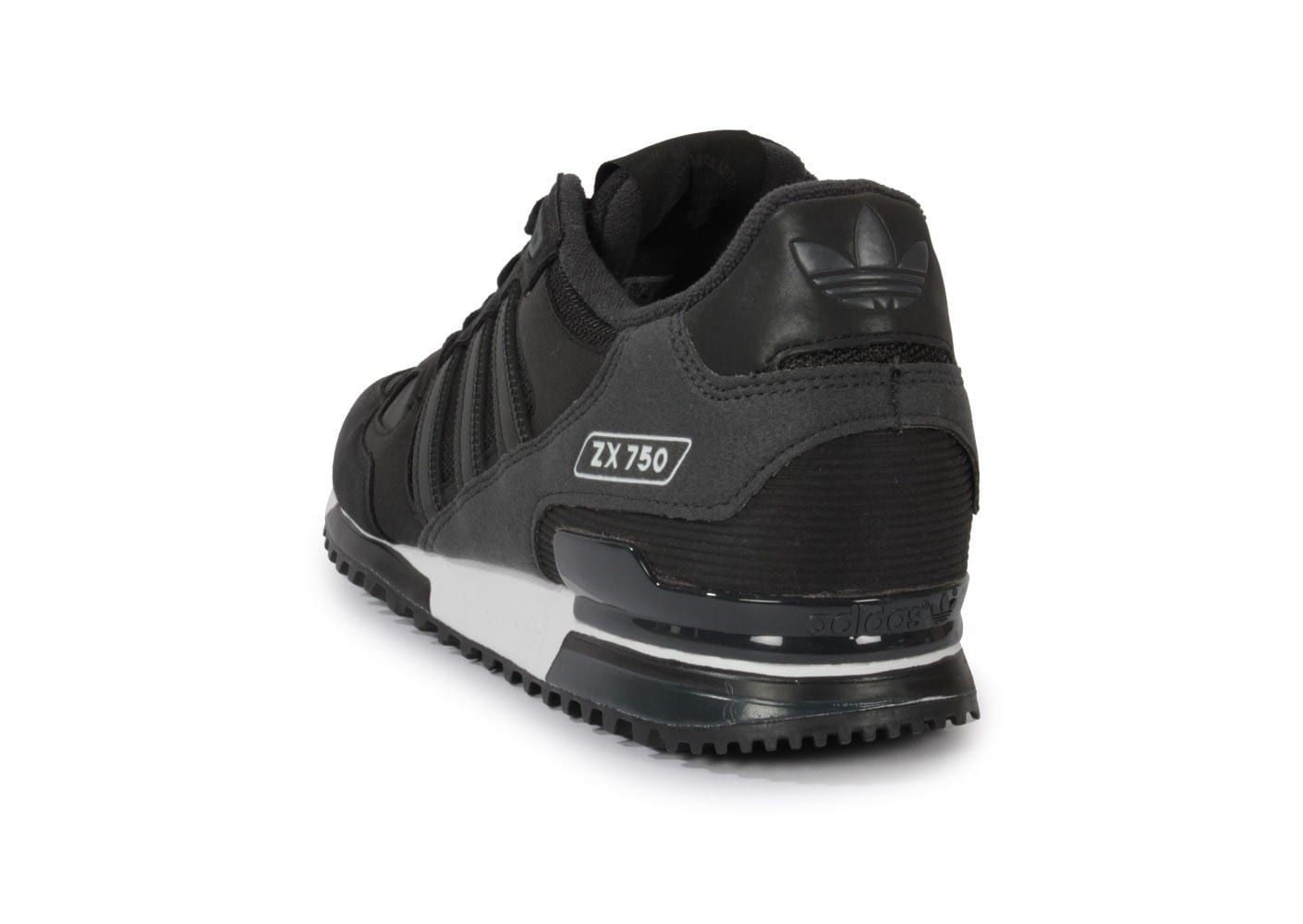 new product 358e9 49630 adidas zx 750 Or enfant