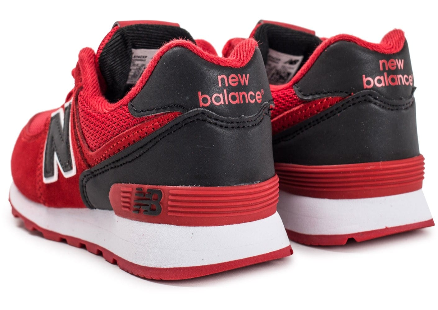 new balance enfant 520