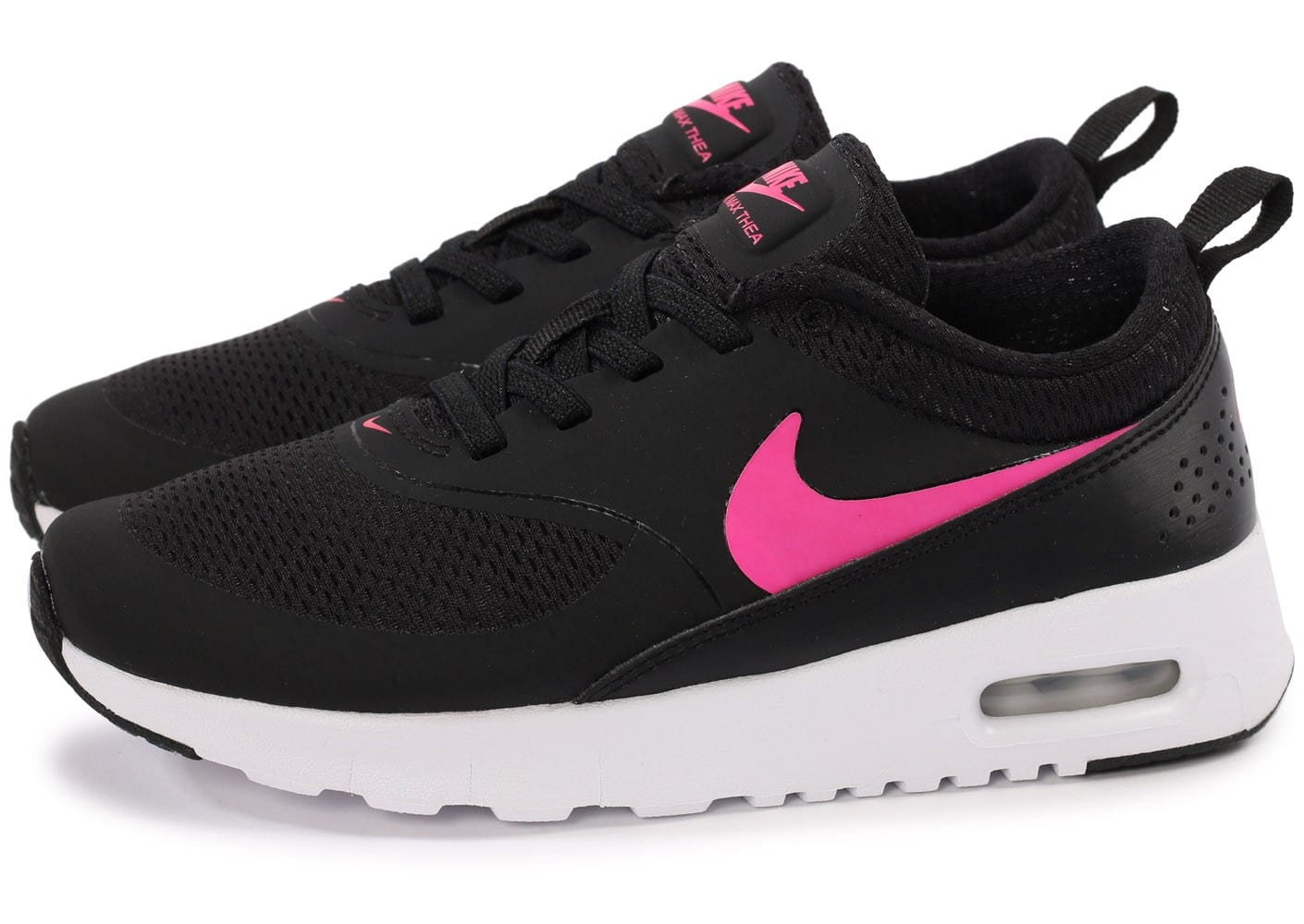 Magasin de gros nike air max thea chasures 6UH23
