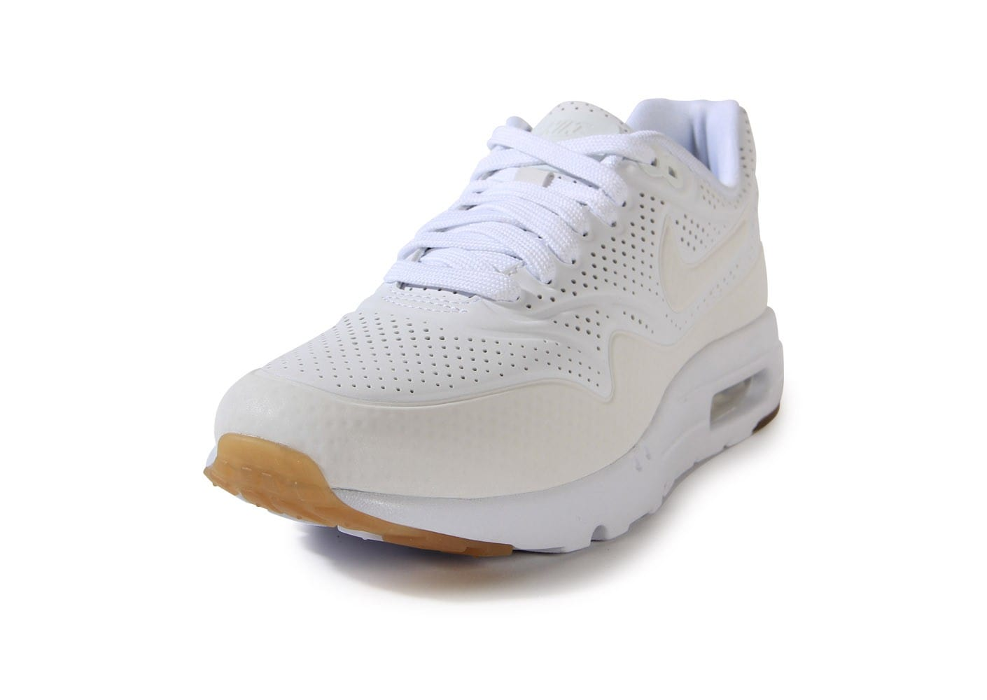 buy online e9e54 bf4c6 nike ultra moire blanche. Nike Cortez Homme Femme Ultra Moire Chaussures  Sommet Blanc Noir 844893 100 nike ultra moire blanche. Chaussures Nike Air  Max 1 ...