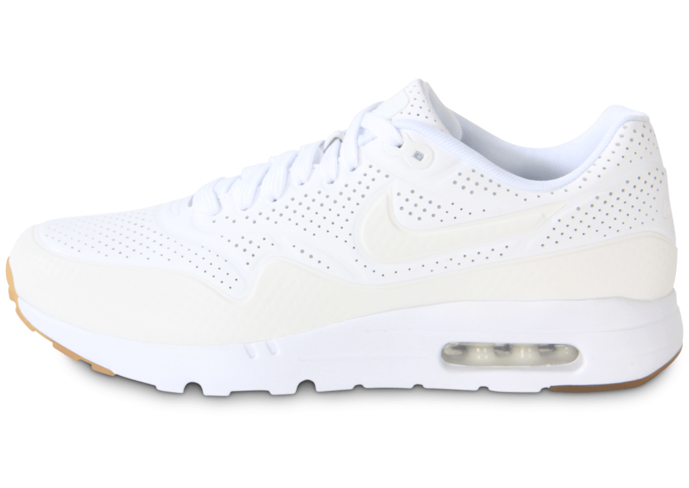air max one blanche nike air max 90 premium infrarouge. Black Bedroom Furniture Sets. Home Design Ideas
