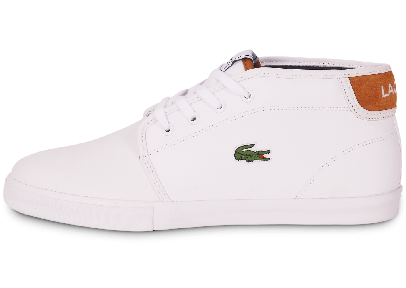 Homme Blanches Tflck31j Baskets Baskets Lacoste Blanches Baskets Blanches Lacoste Homme Tflck31j N0w8Onvm