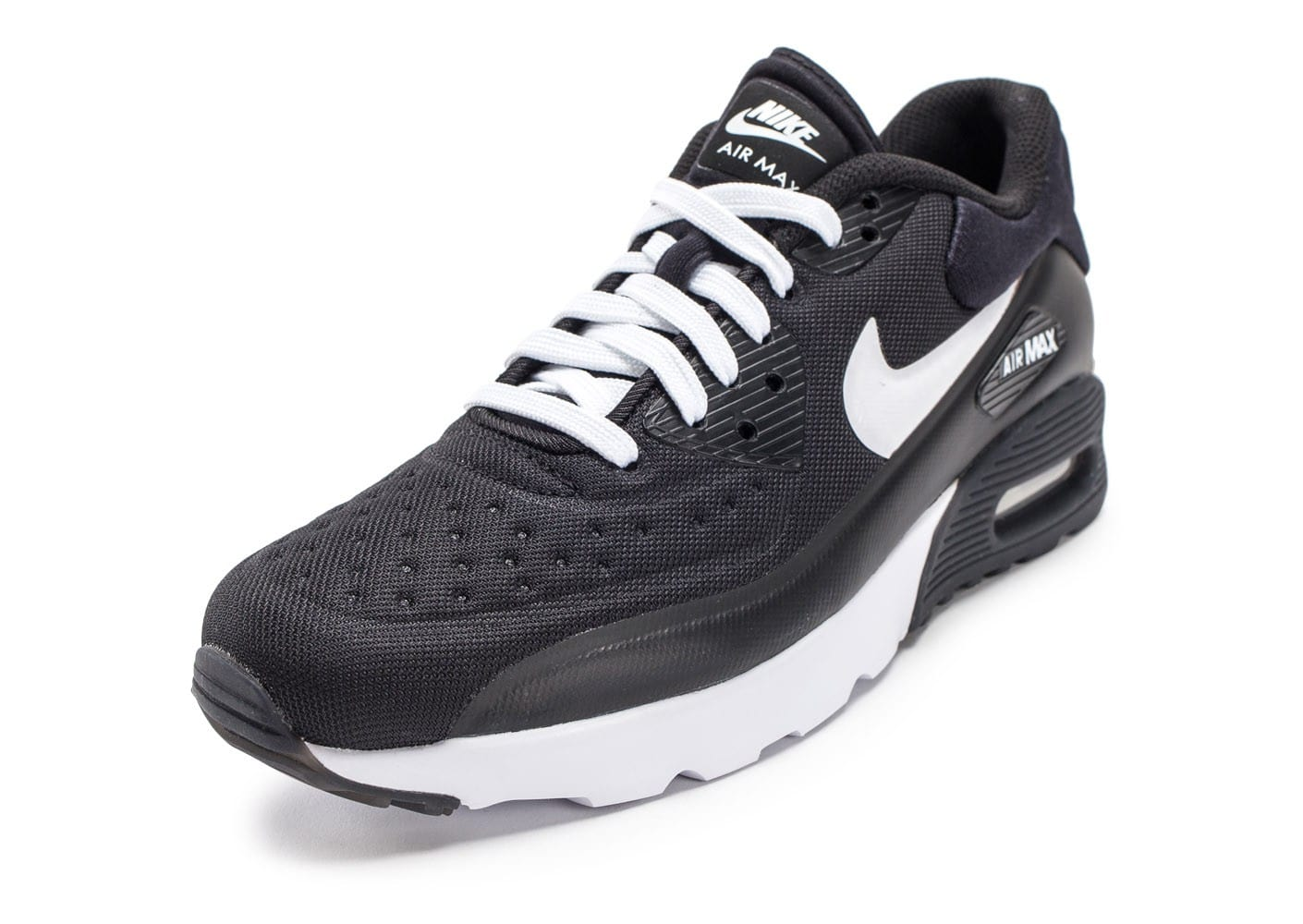 new product e5ece 23a49 Chaussures Nike Air Max 90 Junior