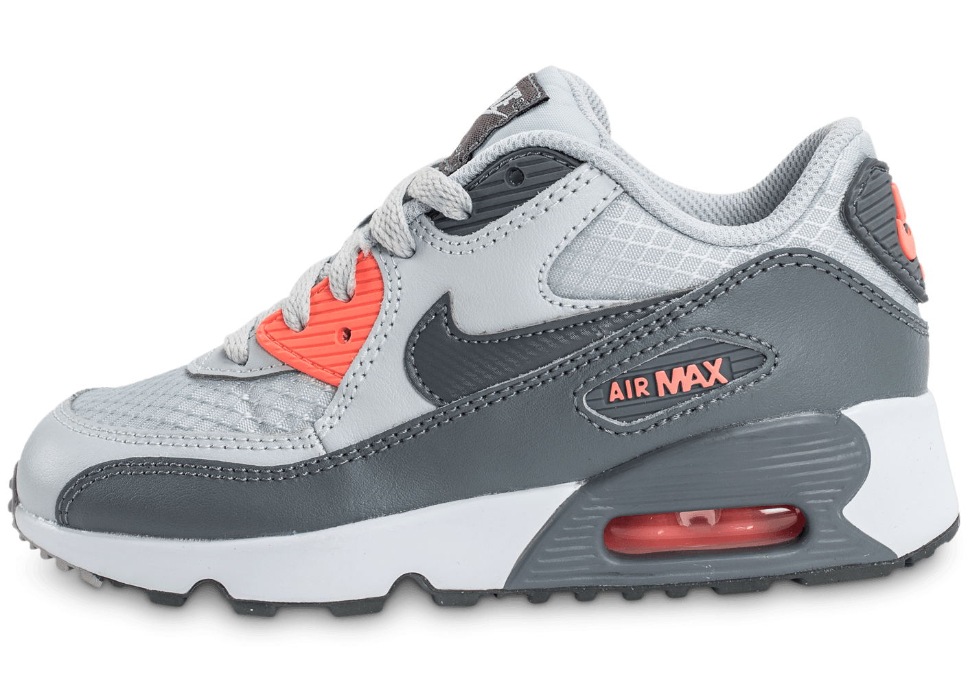 air max 90 enfant 34