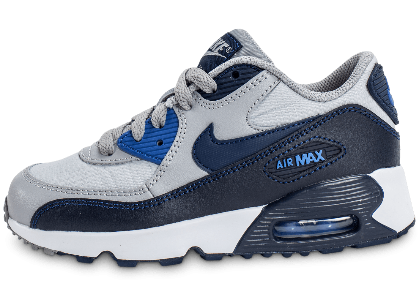 chaussures nike air max swag. Black Bedroom Furniture Sets. Home Design Ideas