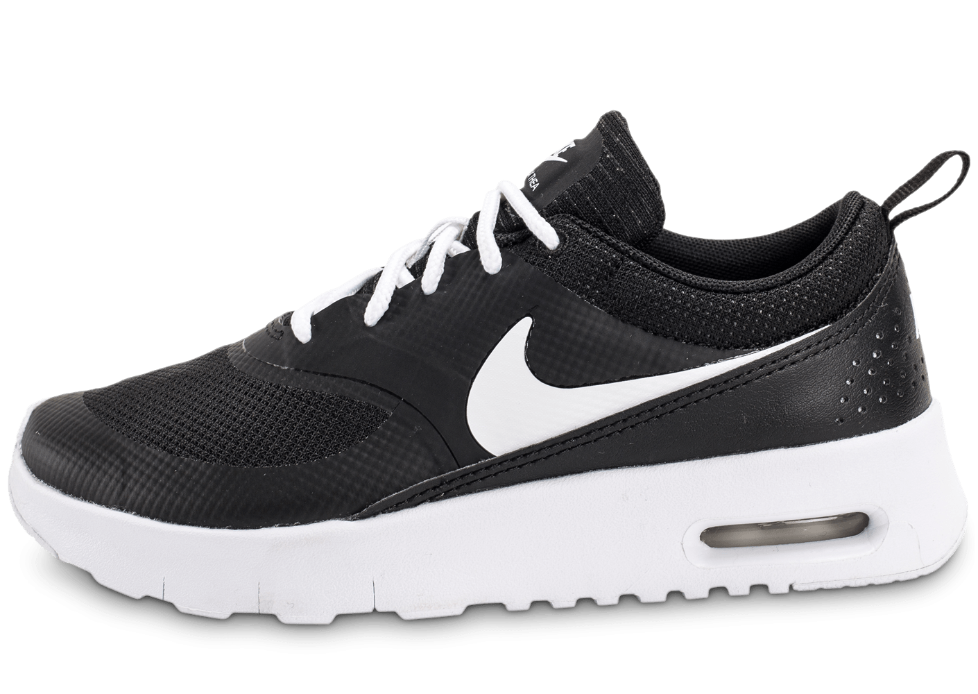 Nike Air Thea Leopard   The Centre for Contemporary History 586000058e37