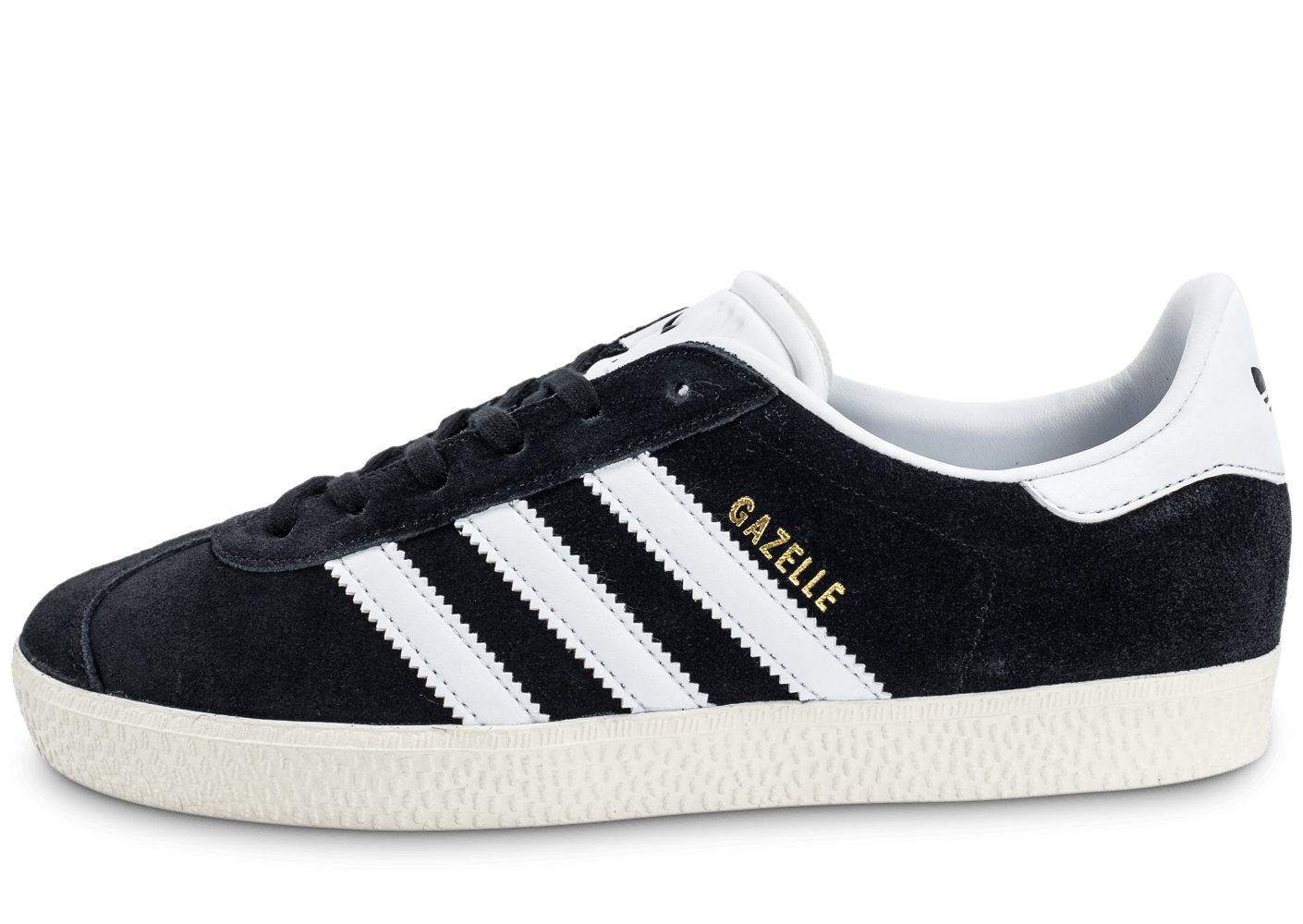 chaussure adidas homme gazelle pas cher