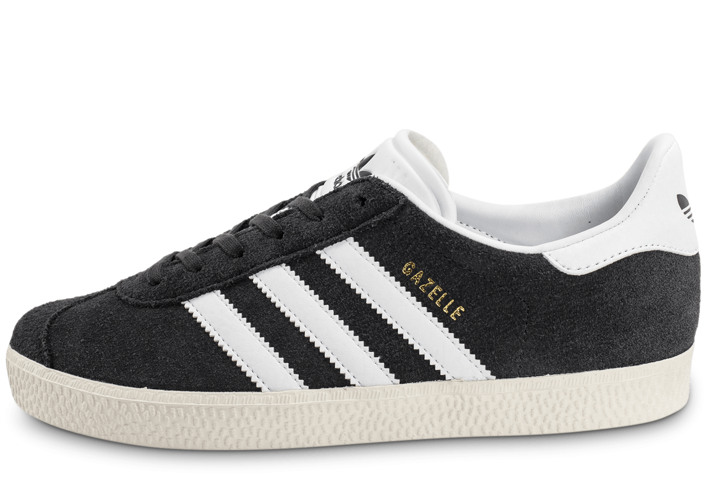 adidas gazelle bronze. Black Bedroom Furniture Sets. Home Design Ideas