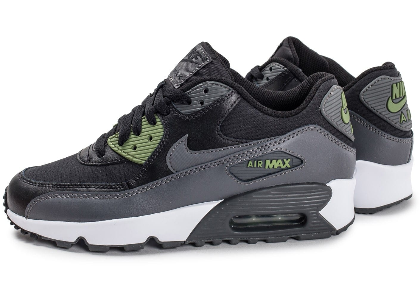 chaussures nike air max 90 junior