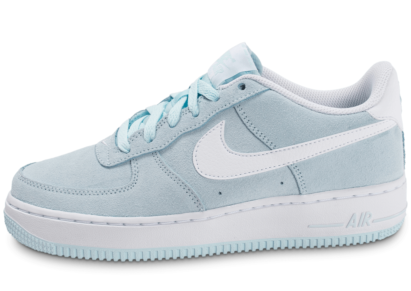 design de qualité f7a01 840cd nike air force 1 femme bleu marine