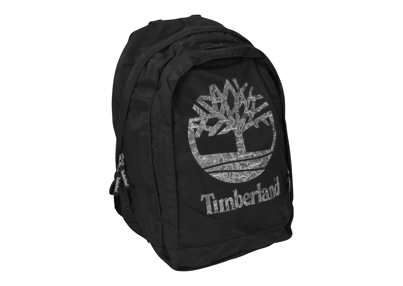 timberland sac a dos sunapee large noir sacs sacoches chausport. Black Bedroom Furniture Sets. Home Design Ideas