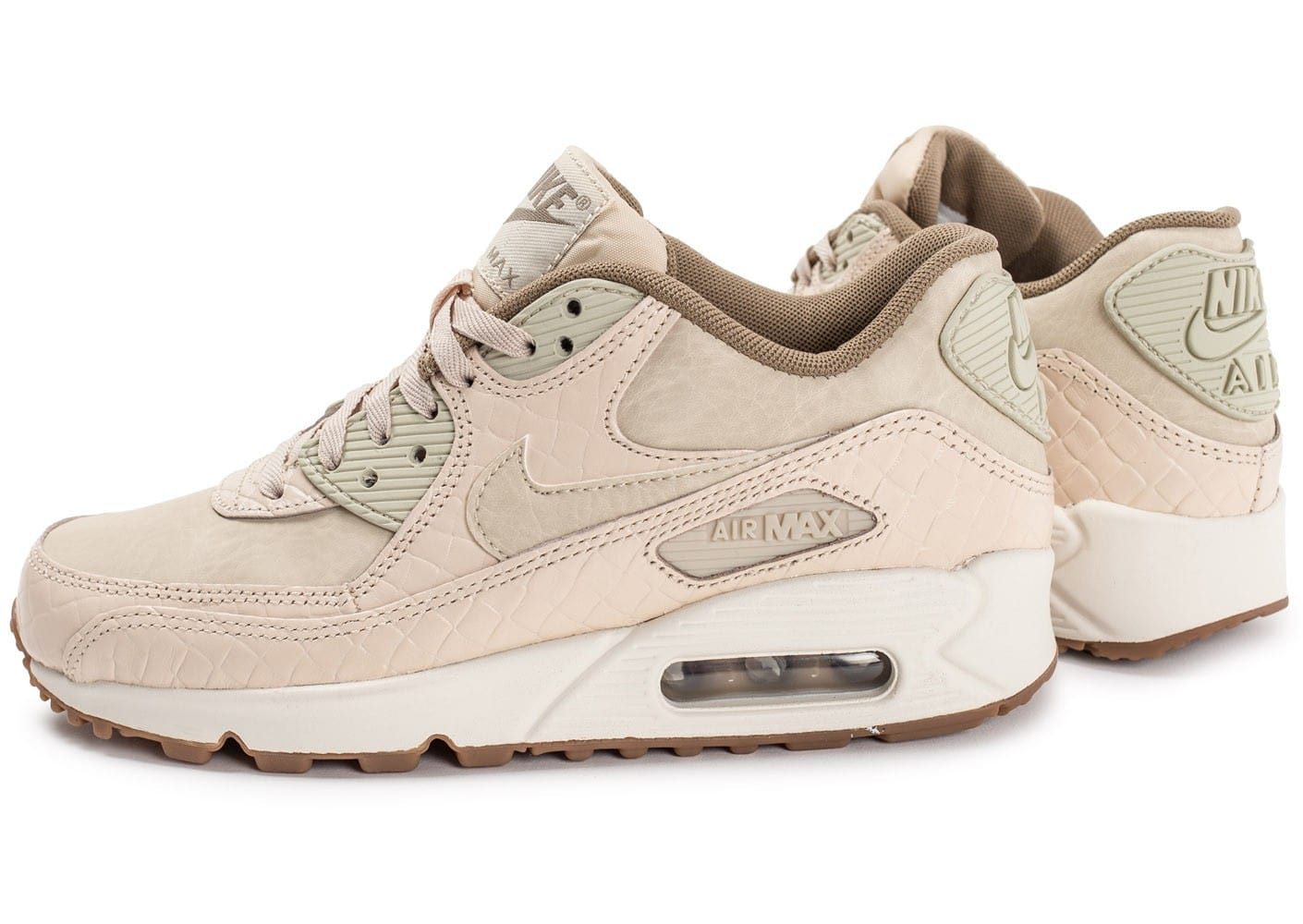 bien connu chasures homme nike air max 7WR03