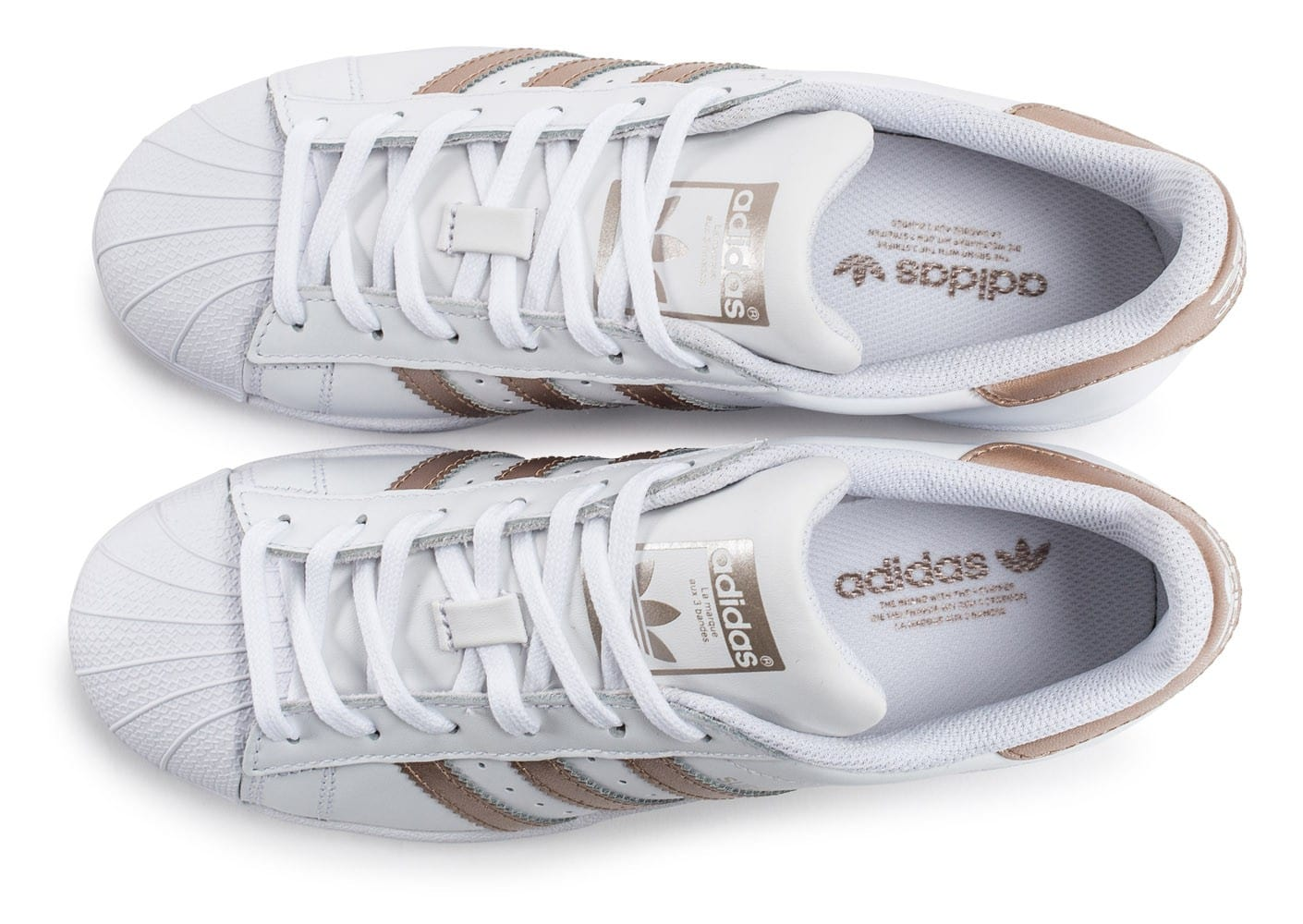 Cheap Adidas Superstar 80s Chinese New Year
