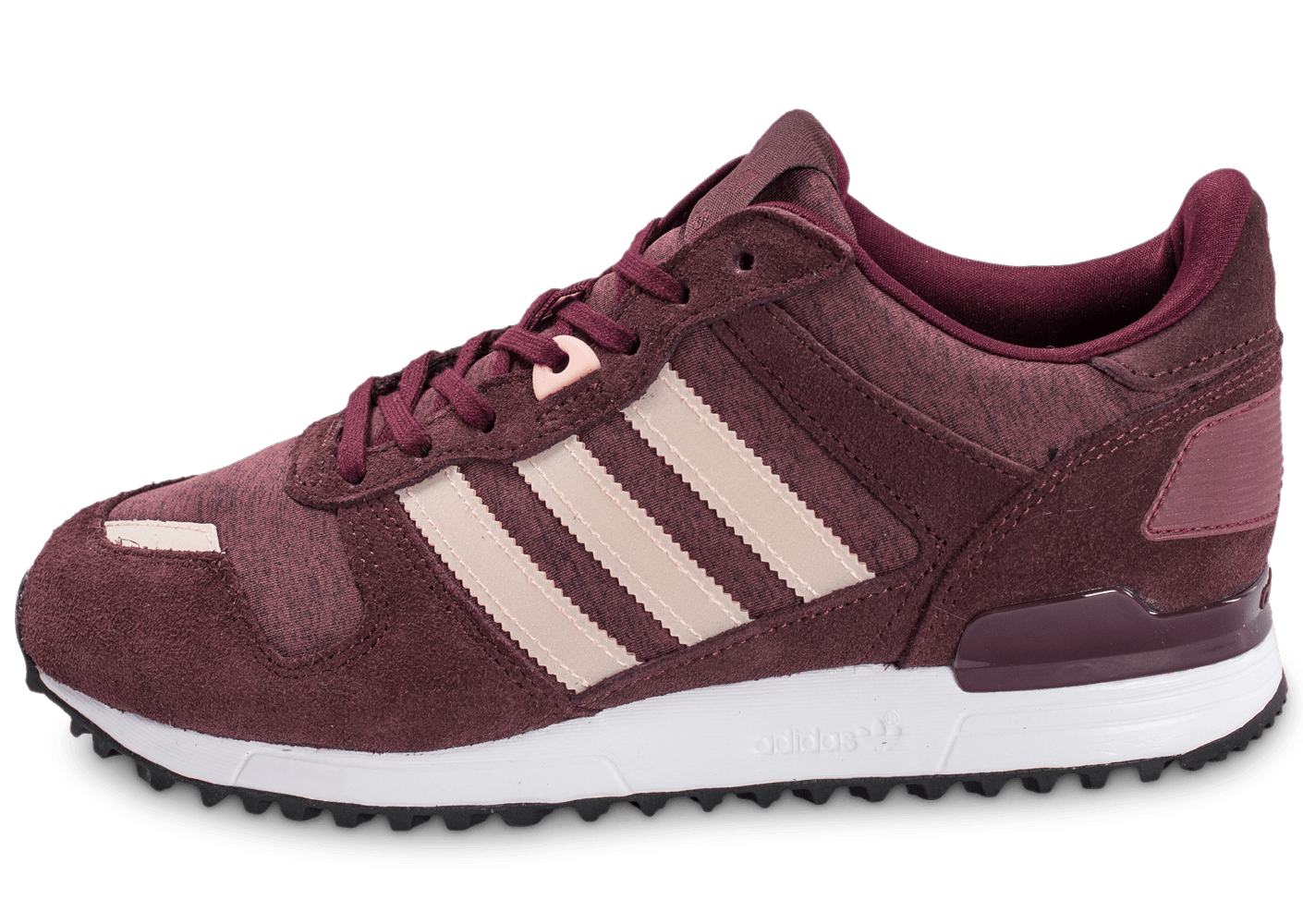 chaussure adidas homme zx 700