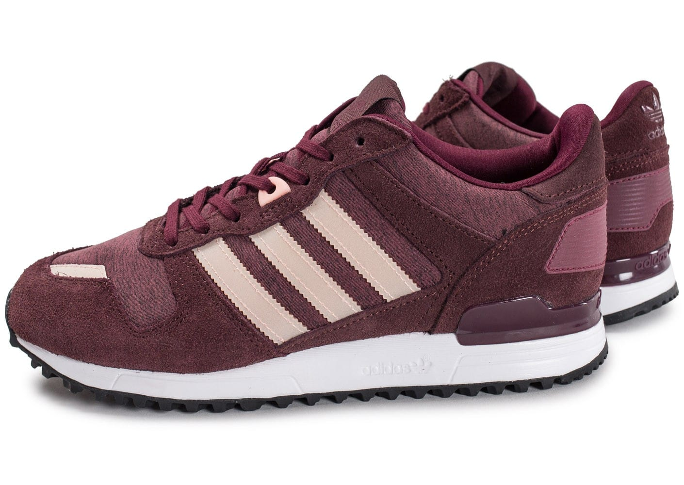 adidas chaussure zx 700