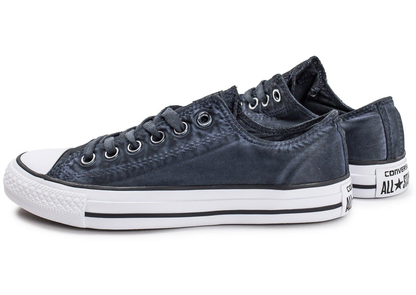 converse one star triple v ox