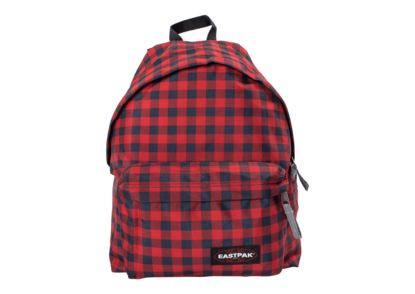 eastpak sac dos padded pak 39 r simply red sacs sacoches chausport. Black Bedroom Furniture Sets. Home Design Ideas