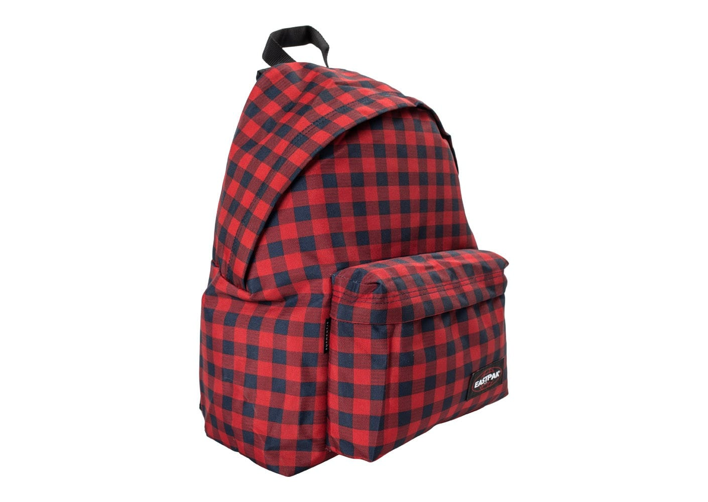 soldes eastpak sac dos padded pak 39 r simply red toutes. Black Bedroom Furniture Sets. Home Design Ideas