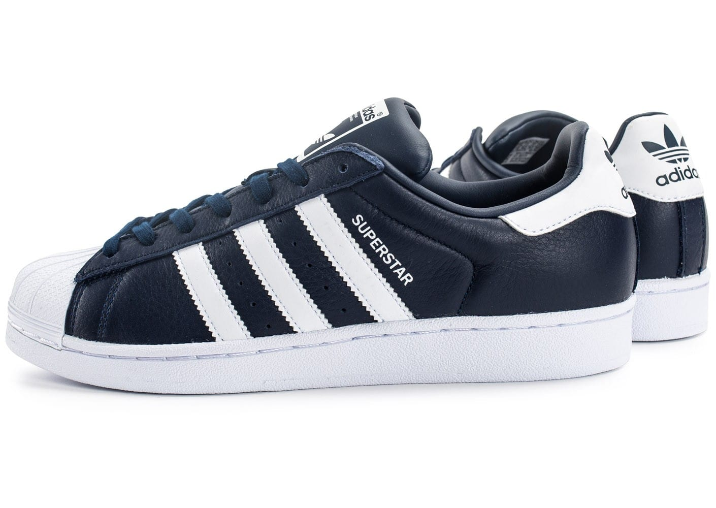 chaussures adidas fille superstar. Black Bedroom Furniture Sets. Home Design Ideas
