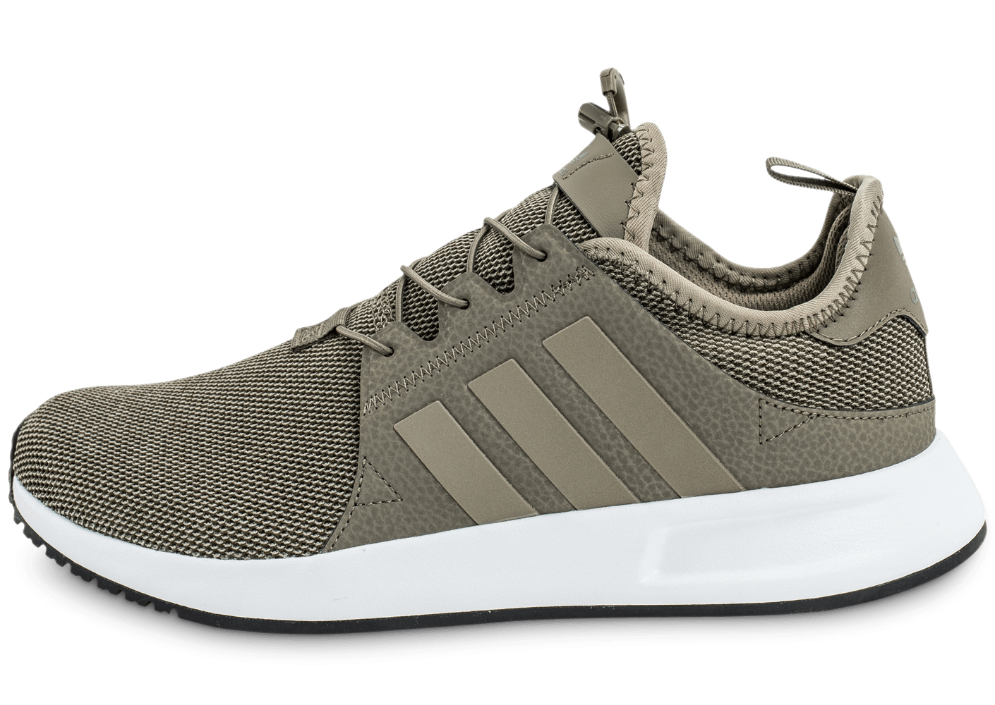 chaussures adidas x trace