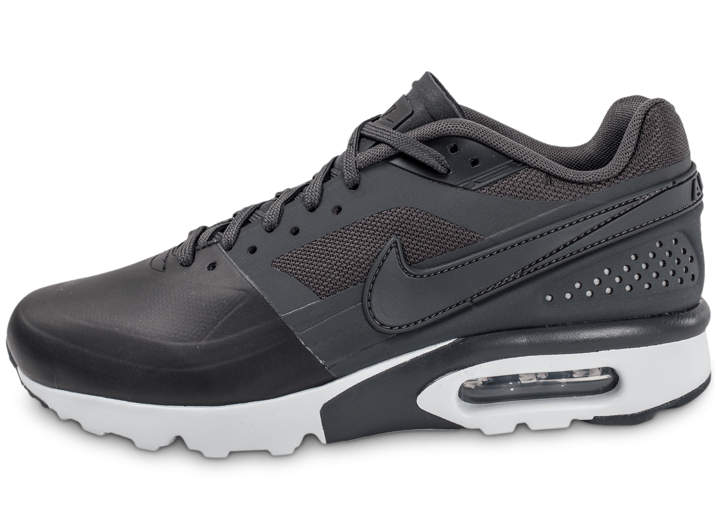 new arrival 600c4 597a8 Just like the Nike Air Max 95,Nike has decided to give the Nike Air Max BW  the denim treatment. Although we u0027re not used to seeing the classic Air  Max ...