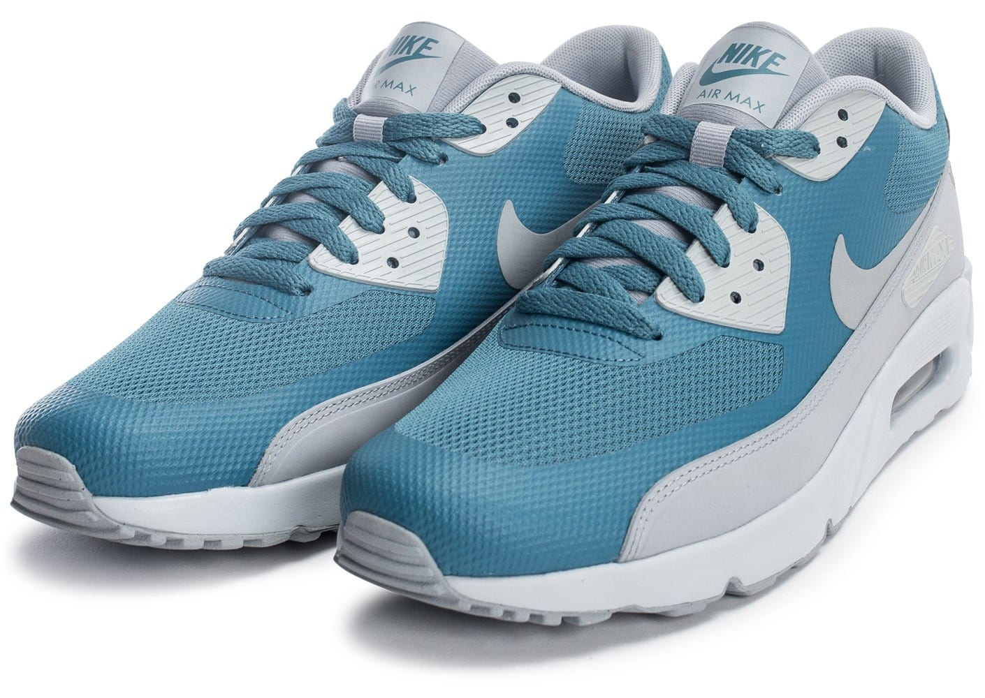 hot sale online 433b5 57f29 nike air max 90 bleu ciel